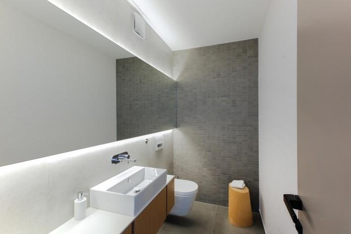 House-PS-by-SoNo-Arhitekti-09