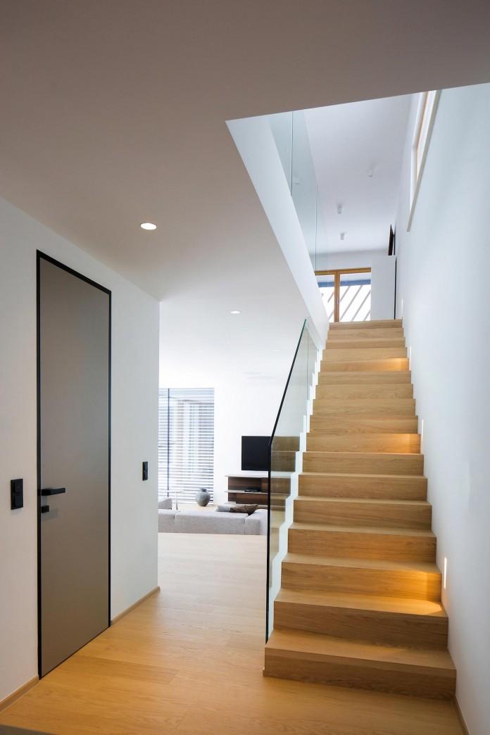 House-PS-by-SoNo-Arhitekti-10