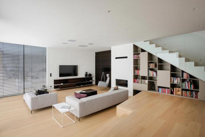 House-PS-by-SoNo-Arhitekti-11