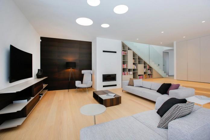 House-PS-by-SoNo-Arhitekti-12