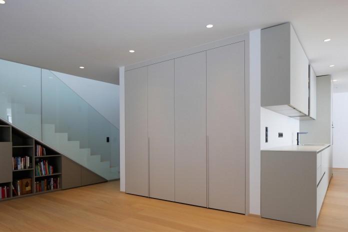 House-PS-by-SoNo-Arhitekti-13