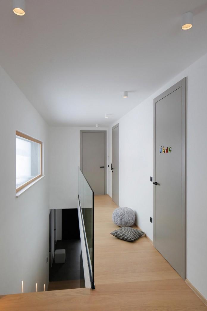 House-PS-by-SoNo-Arhitekti-14