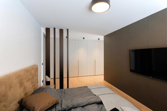 House-PS-by-SoNo-Arhitekti-15