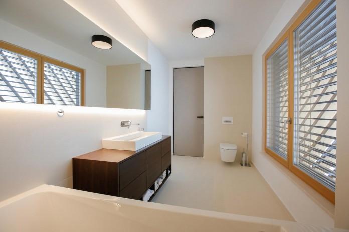House-PS-by-SoNo-Arhitekti-16