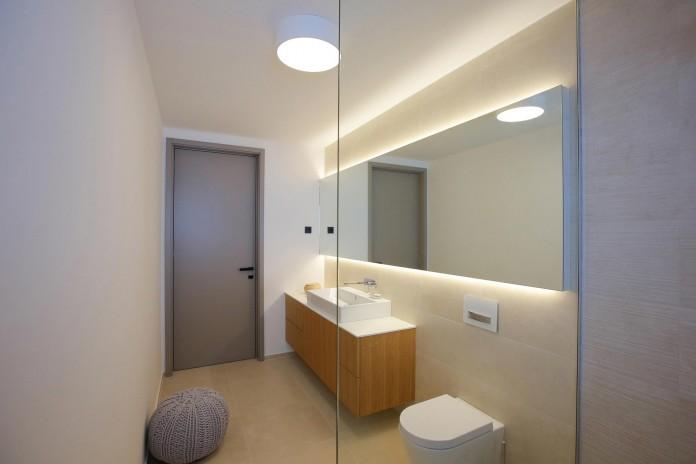 House-PS-by-SoNo-Arhitekti-17