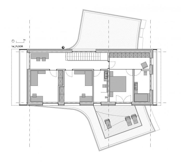 House-PS-by-SoNo-Arhitekti-18