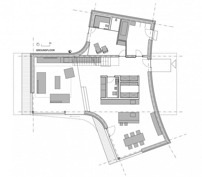 House-PS-by-SoNo-Arhitekti-19