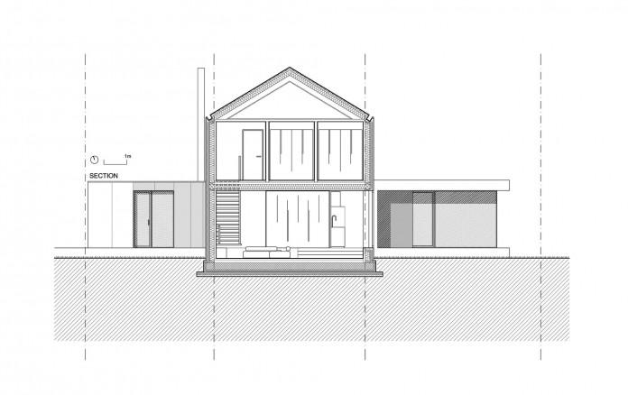 House-PS-by-SoNo-Arhitekti-20