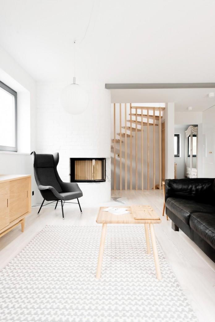 House-in-Gumience-by-Loft-Szczecin-01