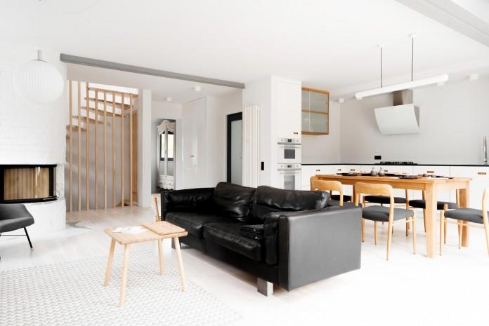 House-in-Gumience-by-Loft-Szczecin-03