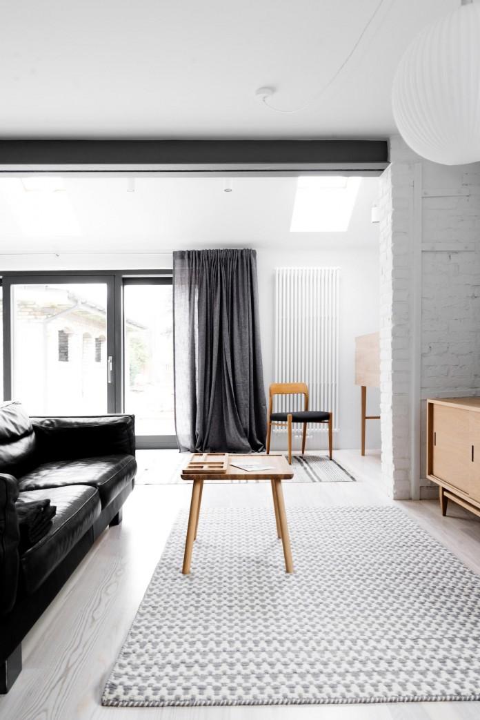 House-in-Gumience-by-Loft-Szczecin-06