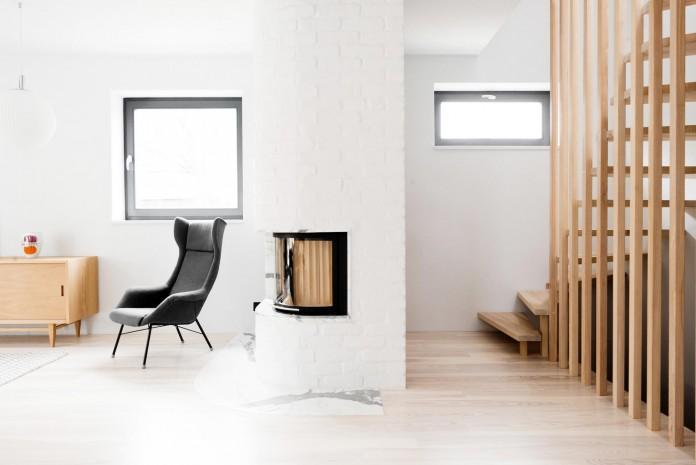 House-in-Gumience-by-Loft-Szczecin-09