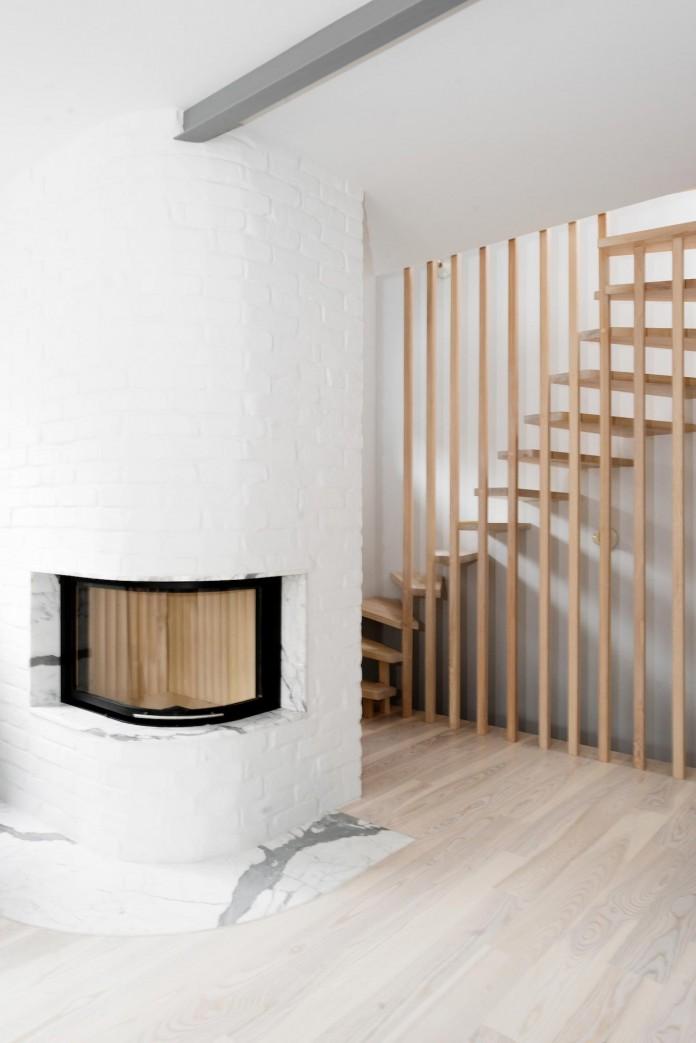 House-in-Gumience-by-Loft-Szczecin-10