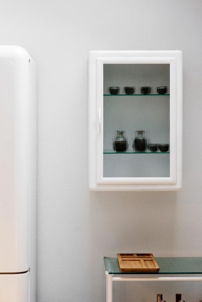 House-in-Gumience-by-Loft-Szczecin-12