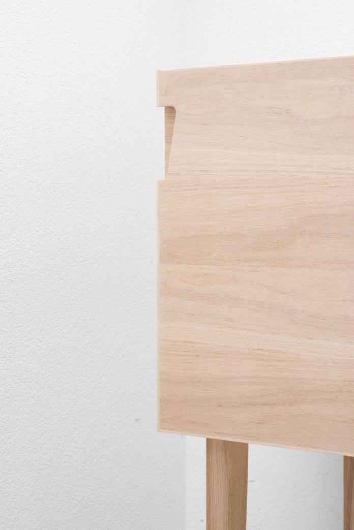 House-in-Gumience-by-Loft-Szczecin-15
