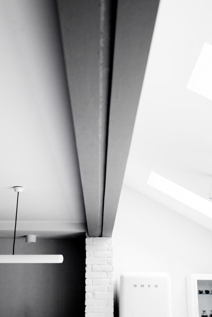 House-in-Gumience-by-Loft-Szczecin-18