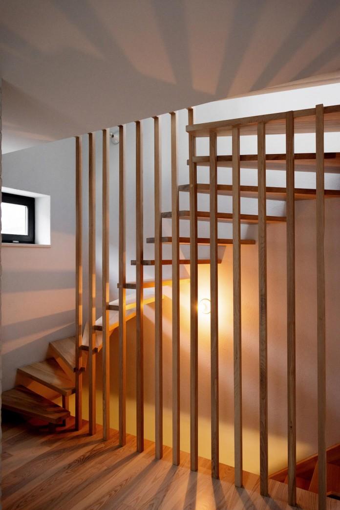 House-in-Gumience-by-Loft-Szczecin-20