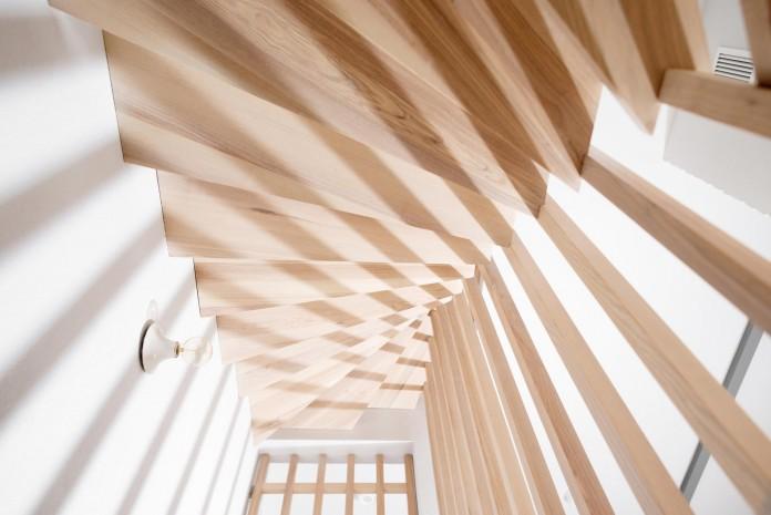 House-in-Gumience-by-Loft-Szczecin-23