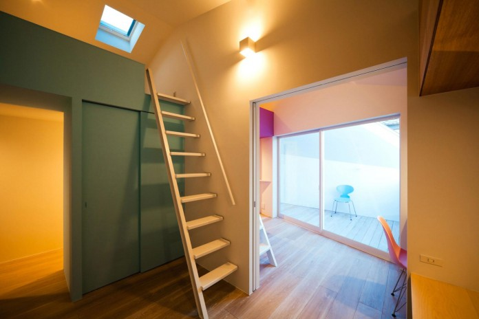 House-in-Nagoya-by-Atelier-Tekuto-14