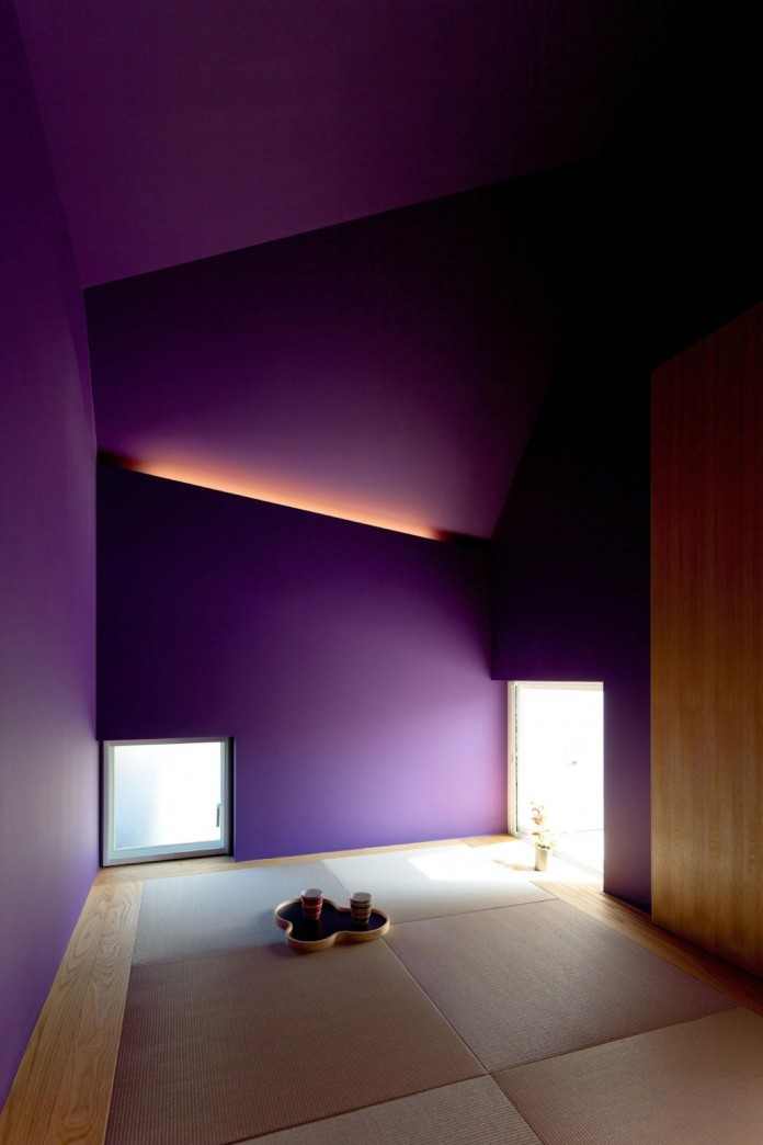 House-in-Nagoya-by-Atelier-Tekuto-16