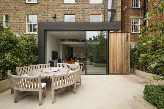 House-of-Books-Residence-in-London-by-SHH-Architects-02