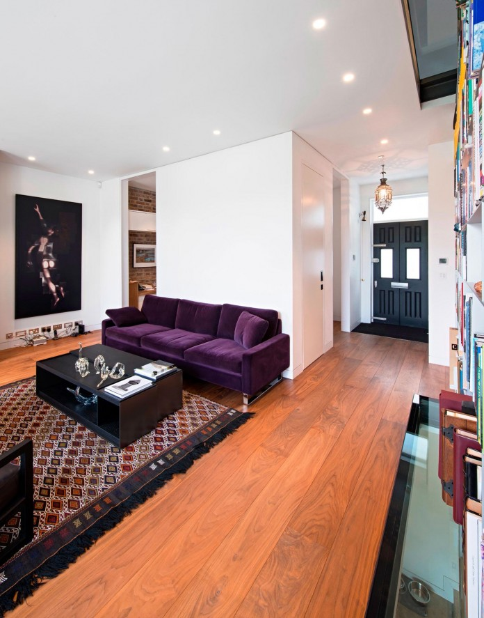 House-of-Books-Residence-in-London-by-SHH-Architects-03