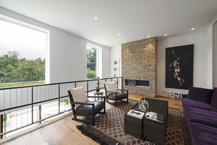 House-of-Books-Residence-in-London-by-SHH-Architects-05