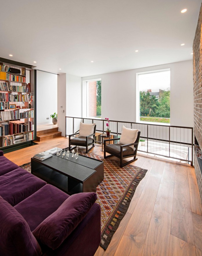 House-of-Books-Residence-in-London-by-SHH-Architects-06
