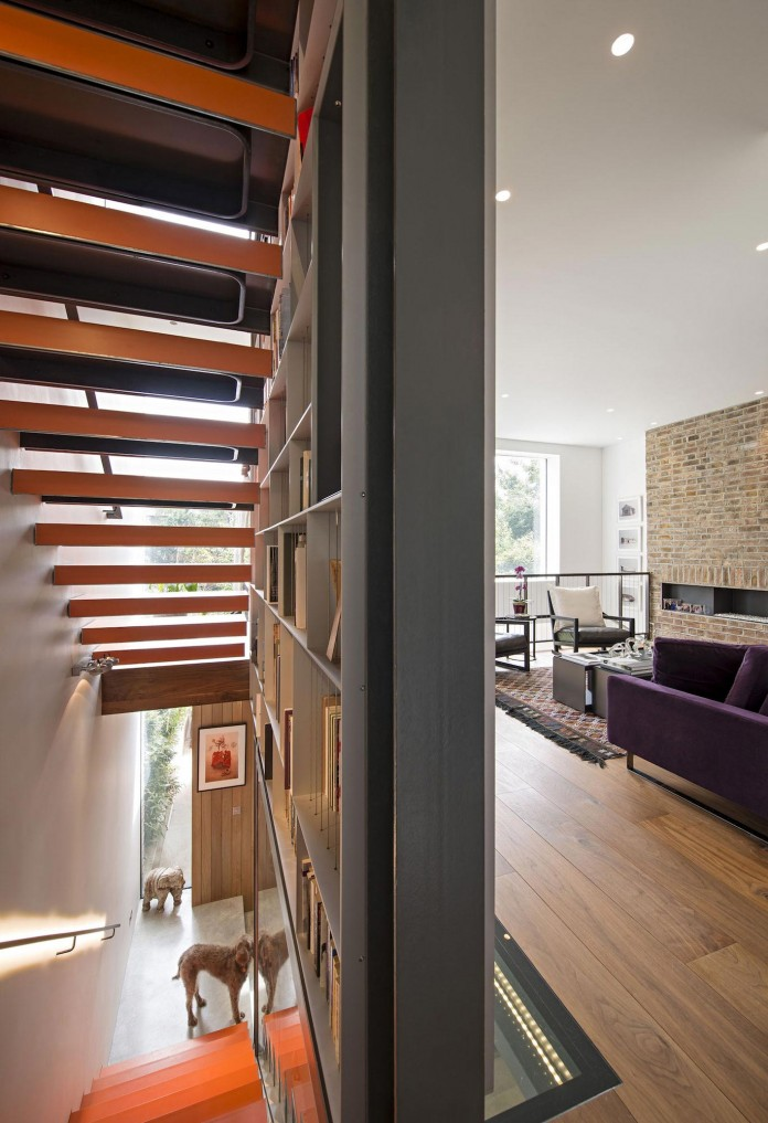 House-of-Books-Residence-in-London-by-SHH-Architects-07