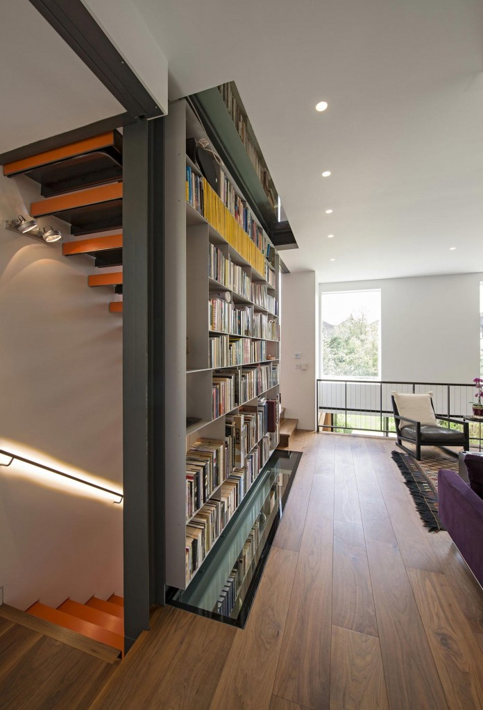 House-of-Books-Residence-in-London-by-SHH-Architects-08