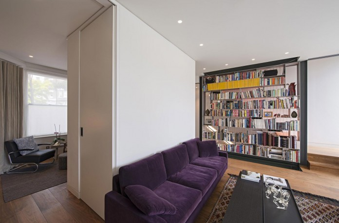 House-of-Books-Residence-in-London-by-SHH-Architects-09