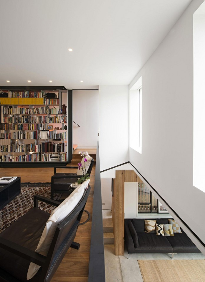 House-of-Books-Residence-in-London-by-SHH-Architects-12