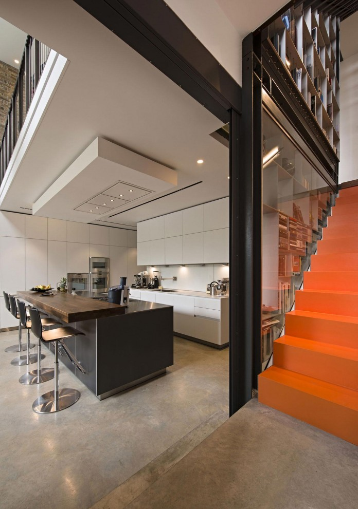 House-of-Books-Residence-in-London-by-SHH-Architects-14