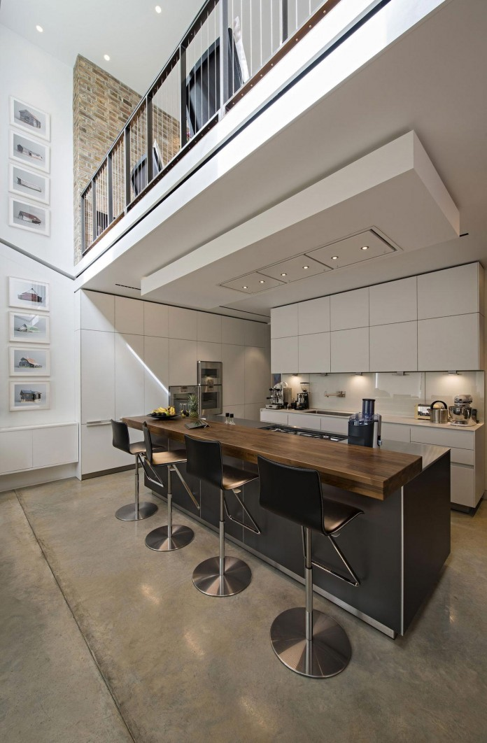 House-of-Books-Residence-in-London-by-SHH-Architects-15