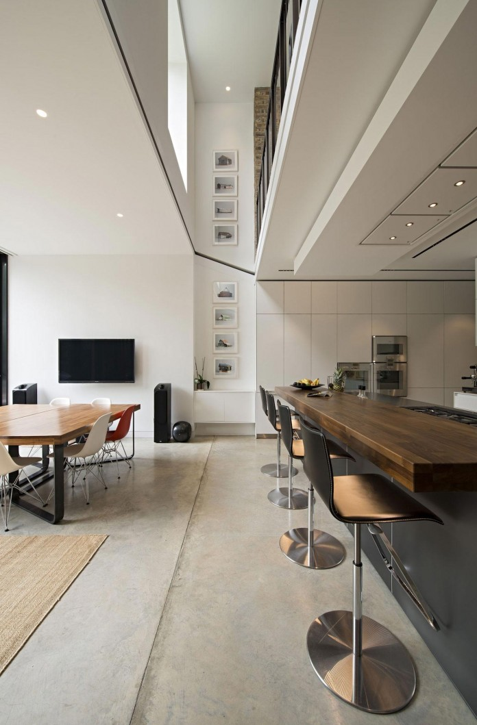 House-of-Books-Residence-in-London-by-SHH-Architects-17