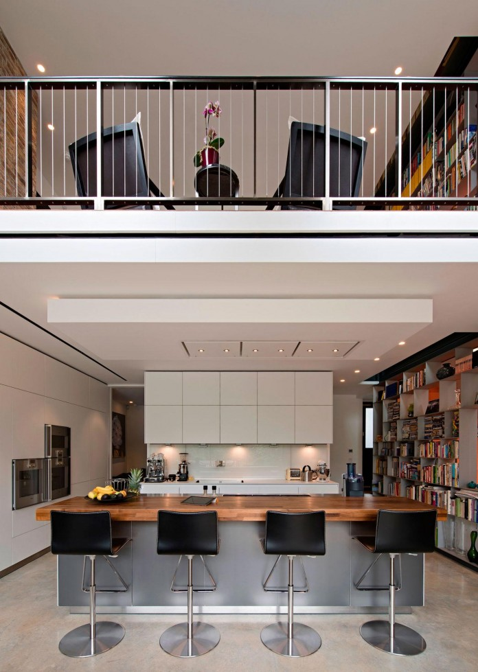 House-of-Books-Residence-in-London-by-SHH-Architects-18