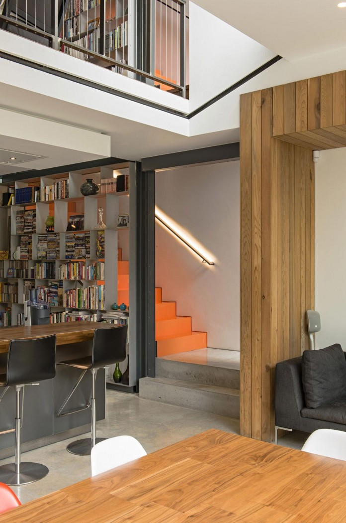 House-of-Books-Residence-in-London-by-SHH-Architects-19
