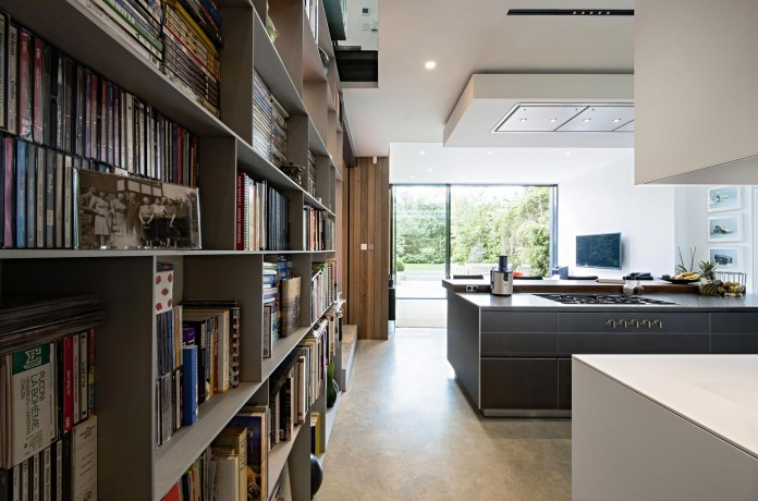 House-of-Books-Residence-in-London-by-SHH-Architects-21