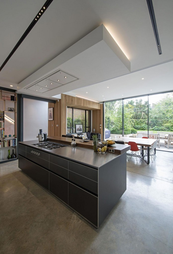 House-of-Books-Residence-in-London-by-SHH-Architects-22