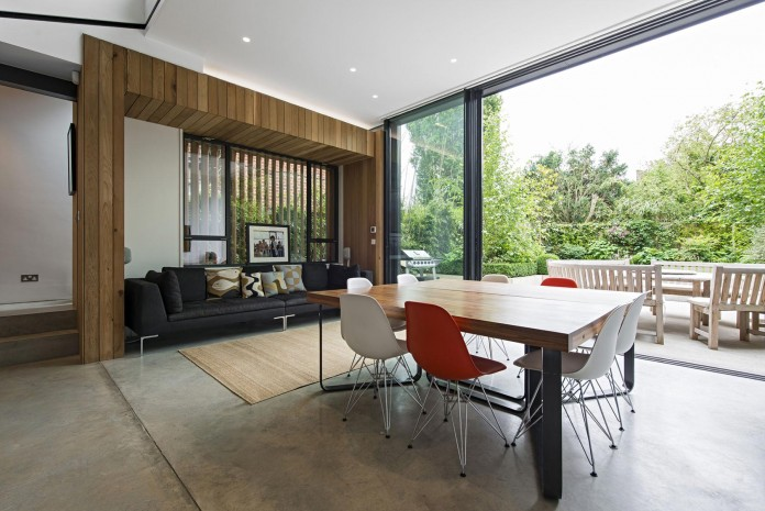 House-of-Books-Residence-in-London-by-SHH-Architects-23