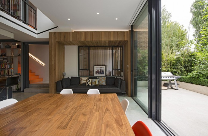 House-of-Books-Residence-in-London-by-SHH-Architects-25