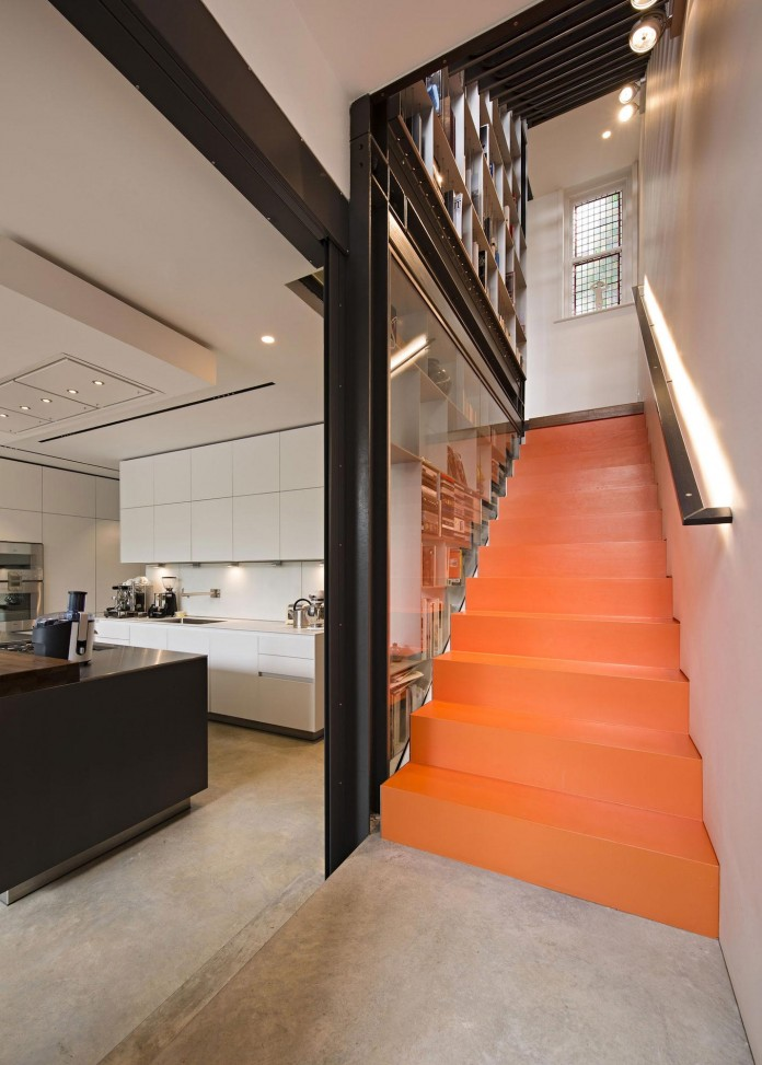 House-of-Books-Residence-in-London-by-SHH-Architects-27