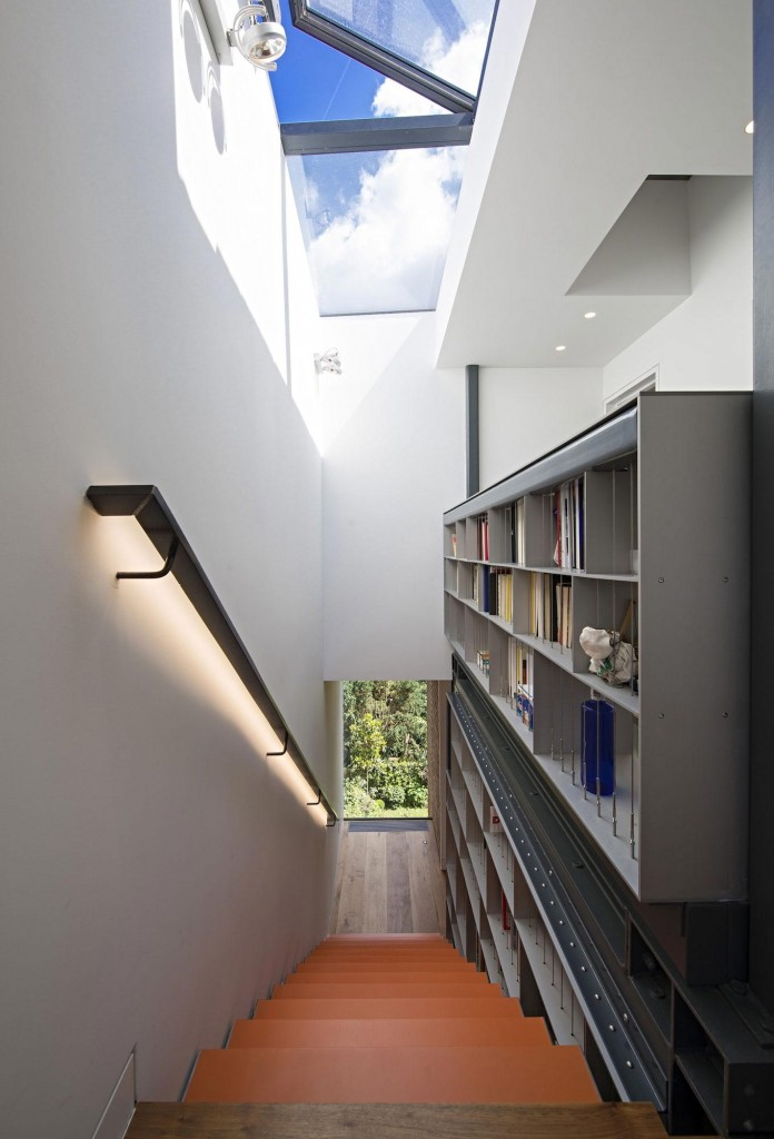 House-of-Books-Residence-in-London-by-SHH-Architects-32