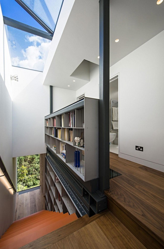 House-of-Books-Residence-in-London-by-SHH-Architects-33
