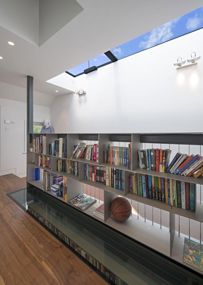 House-of-Books-Residence-in-London-by-SHH-Architects-34