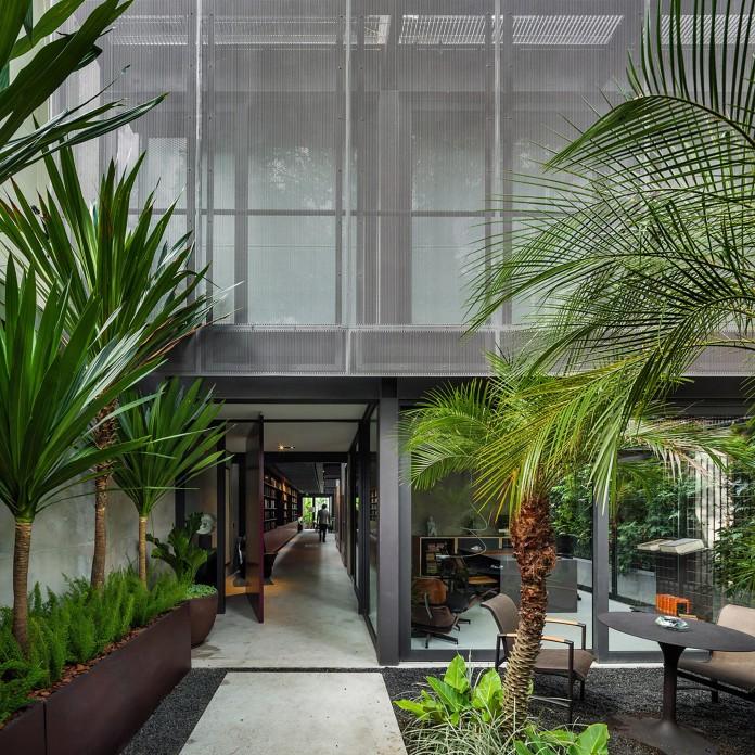 Jardim-Paulistano-House-by-GrupoSP-01