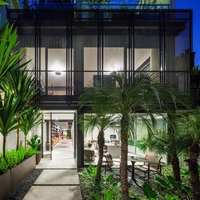 Jardim-Paulistano-House-by-GrupoSP-03