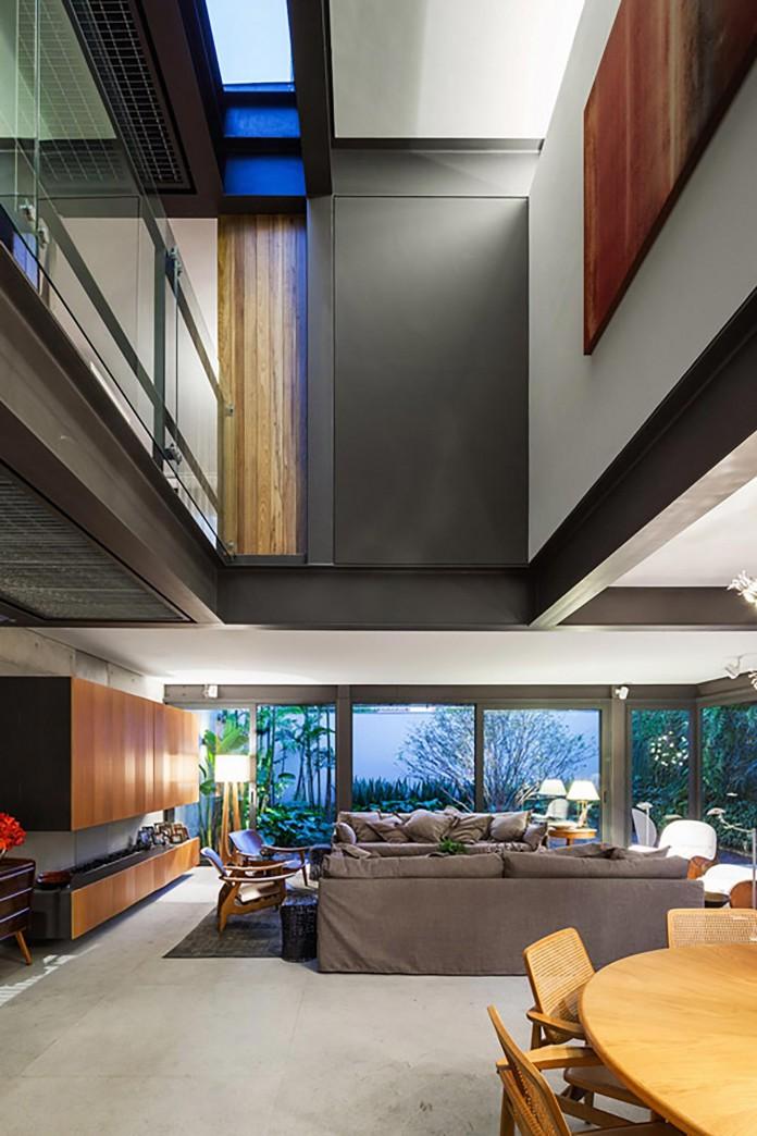 Jardim-Paulistano-House-by-GrupoSP-07