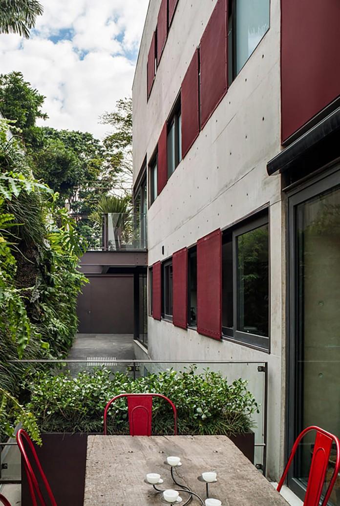 Jardim-Paulistano-House-by-GrupoSP-09