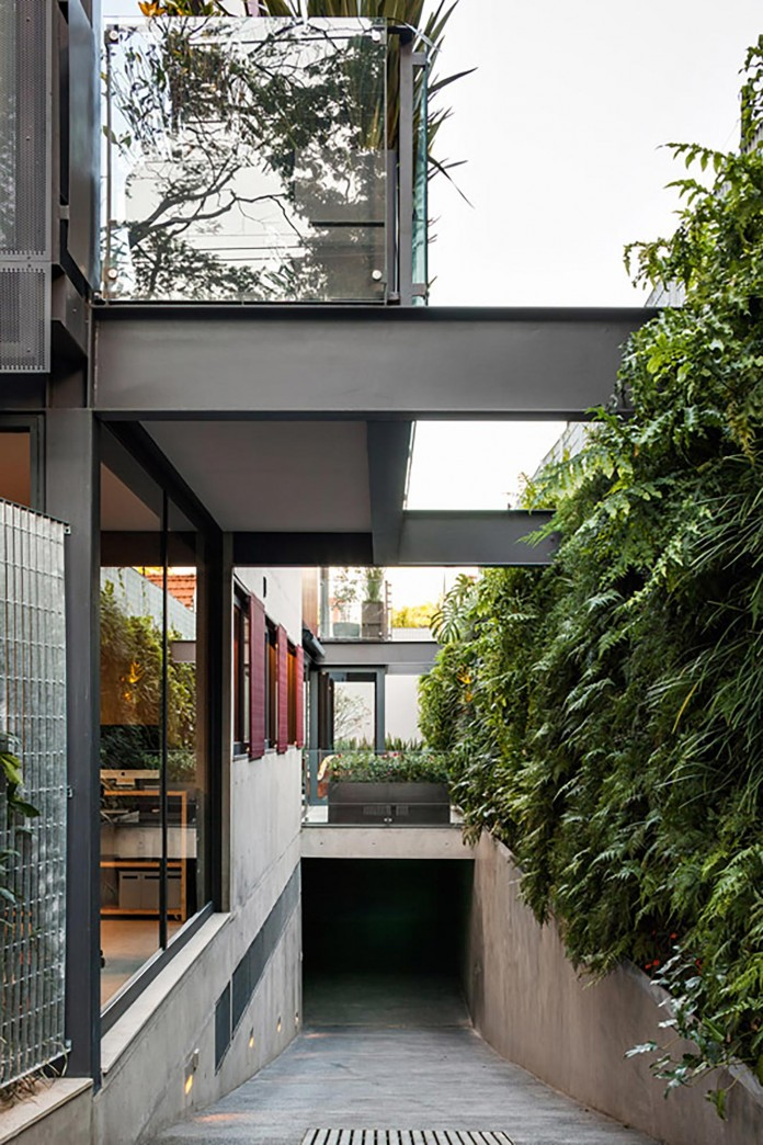 Jardim-Paulistano-House-by-GrupoSP-10